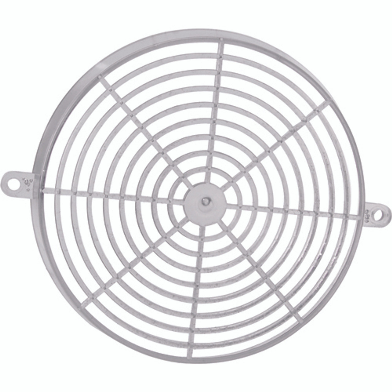 "CONTINENTAL REFRIGERATION 40622 GUARDFAN (6-7/8"")"