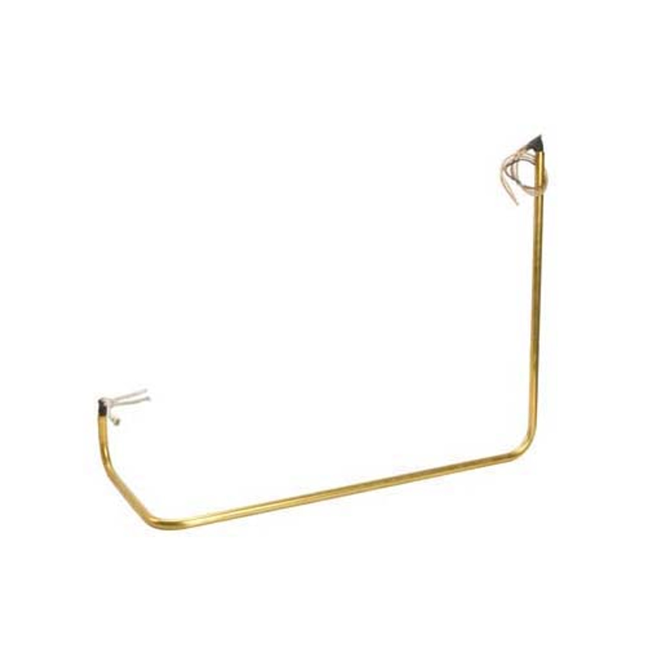 SOUTHBEND 5219-1 THERMOCOUPLE TUBEBRASS