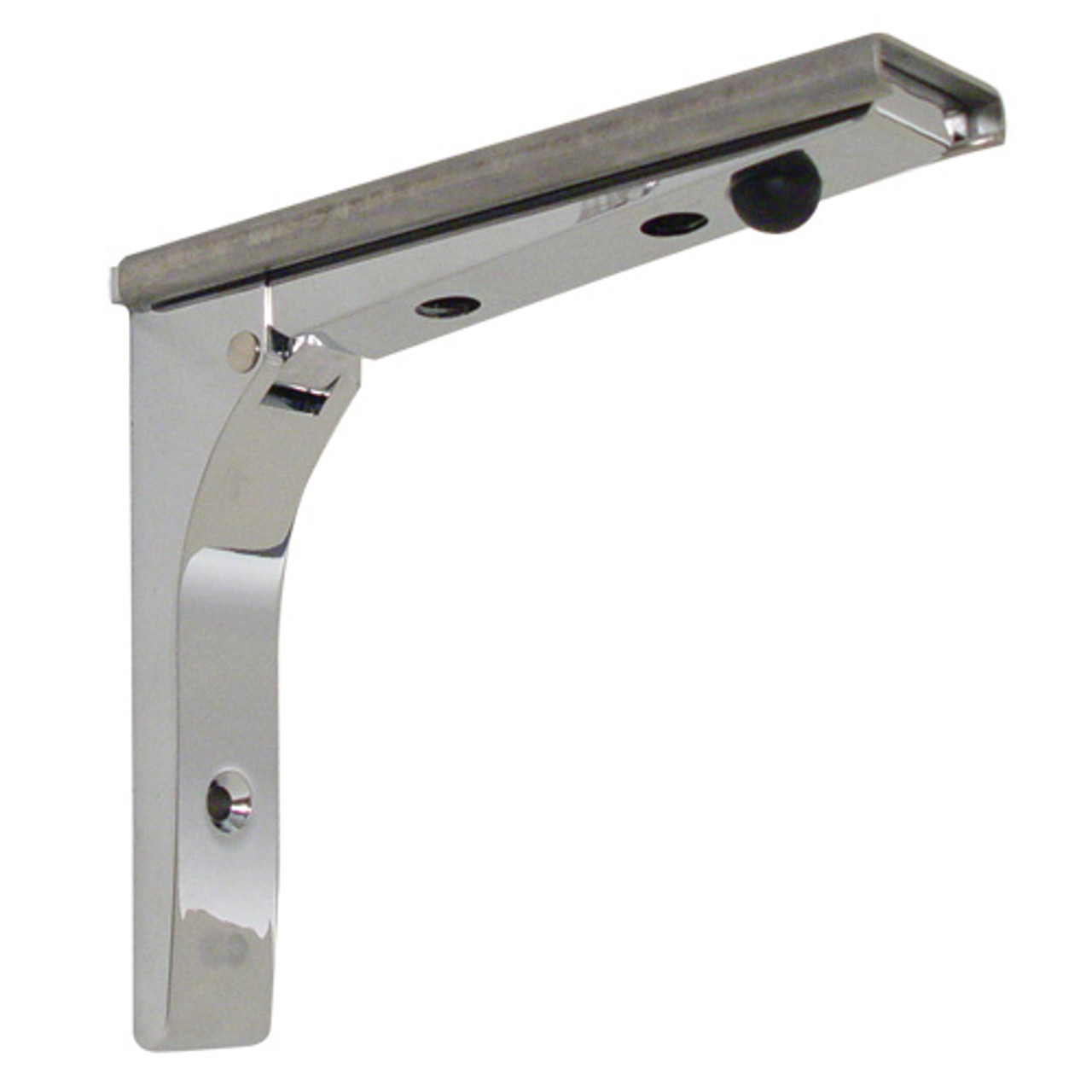 B K INDUSTRIES H0004 BRACKET FOLDING