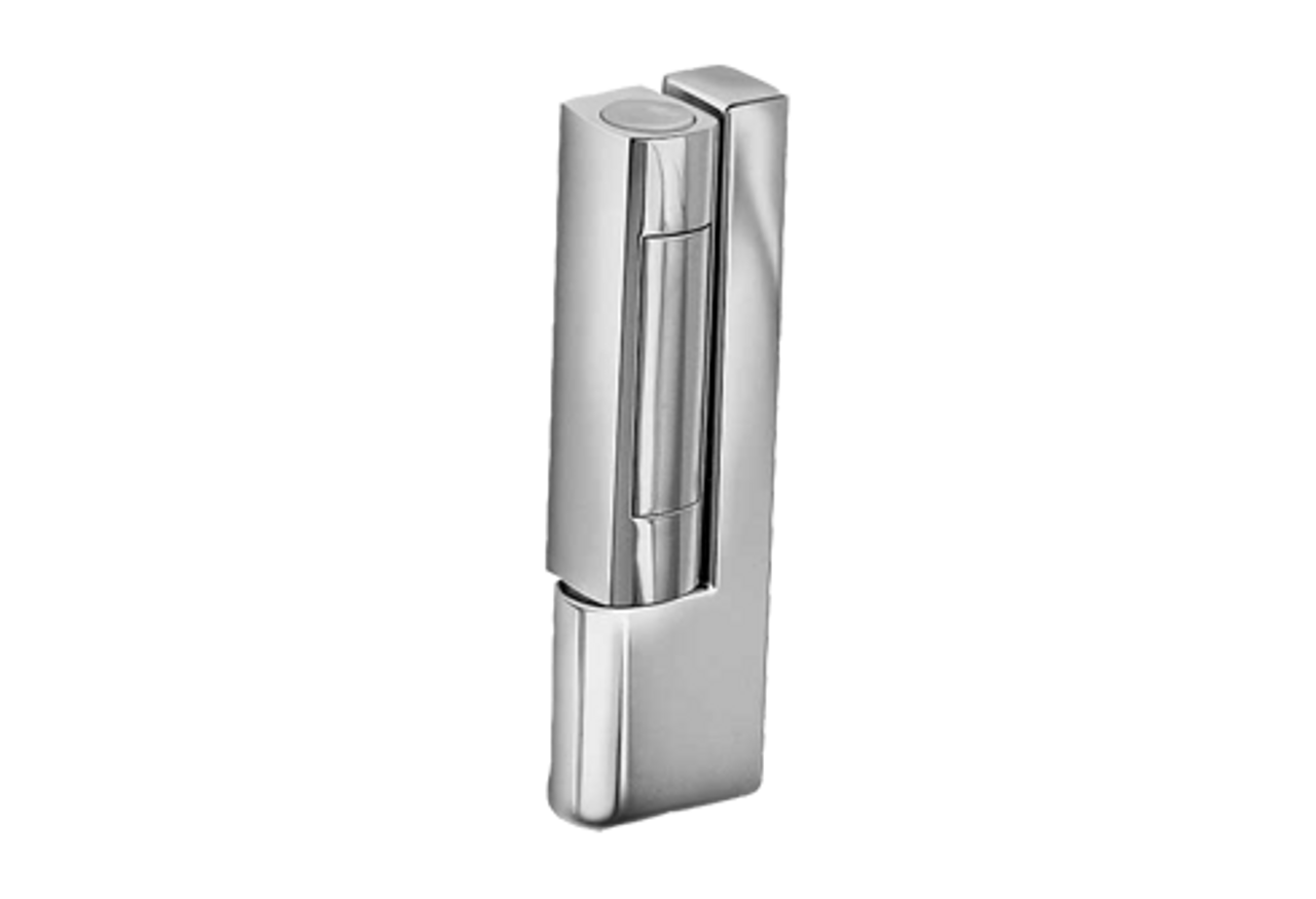 Approx 39.37-inch x 2.4-inch 1000mm x 61mm uxcell Door Bottom Sweep Silvery H-Shape Aluminum Alloy Holder W 1.6-inch PP Nylon Soft Brush