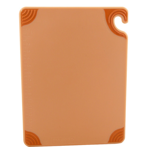 SAN JAMAR CBG152012BG cutting Board