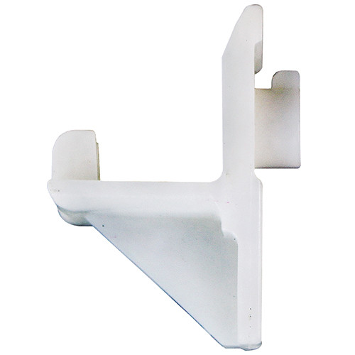 BEVERAGE AIR R3313-151 SHELF CLIP