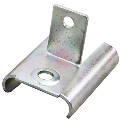 VICTORY 50023901 SHELF CLIP