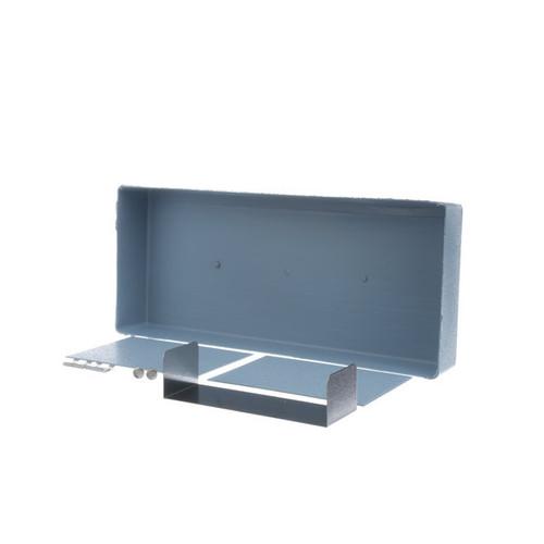 Delfield 000-CIN-0190-S Condensate Drain Pan