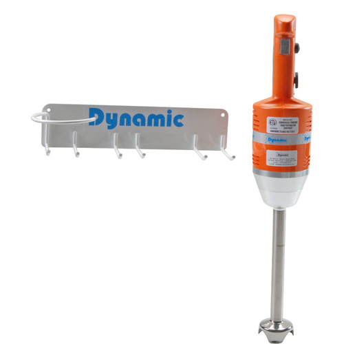DYNAMIC MIXER MX021.1.V MIXERSTICK