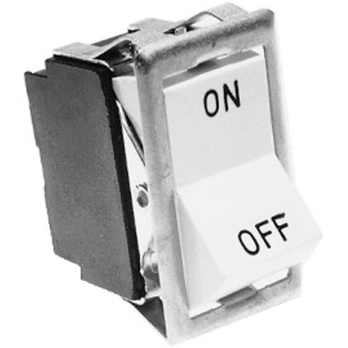 BLODGETT 6497 LIGHT SWITCH