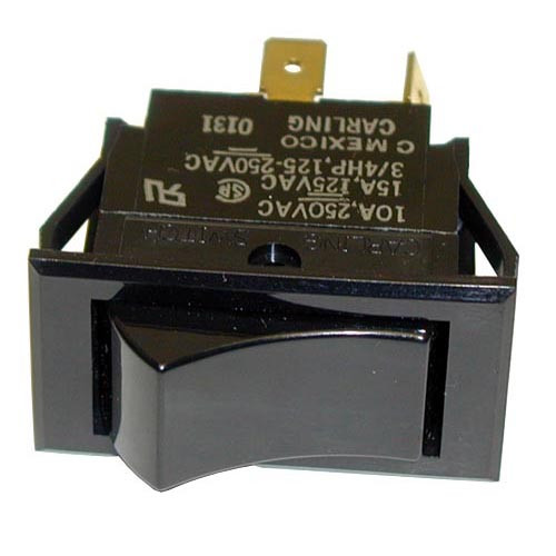 IMPERIAL 1128 LIGHT SWITCH
