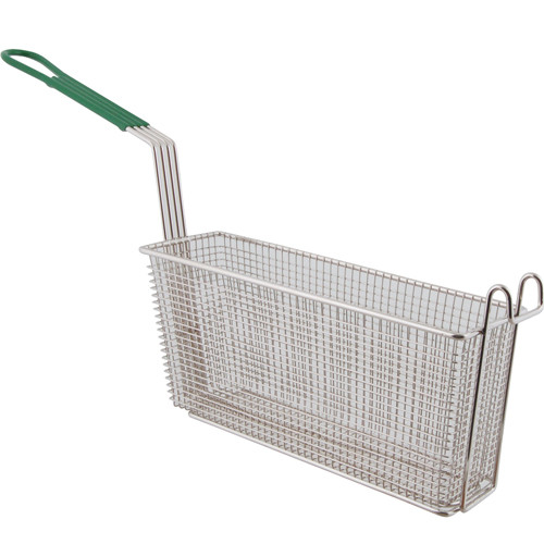 FRYMASTER 8030357 BASKETFRY