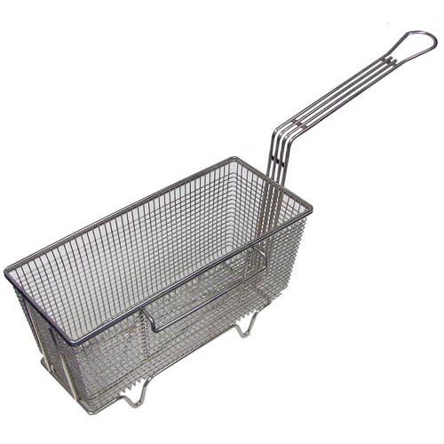 CECILWARE V092A TWIN BASKET