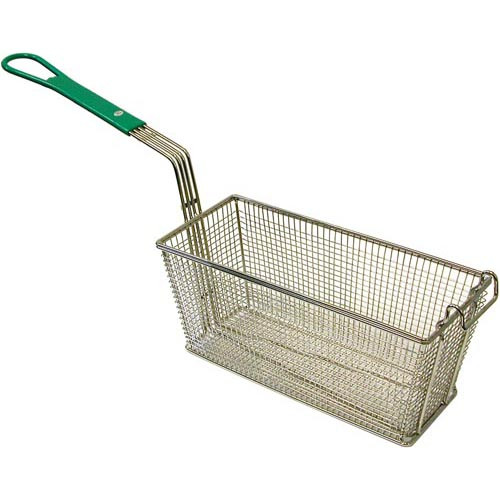 PRINCE CASTLE 77-P TWIN BASKET