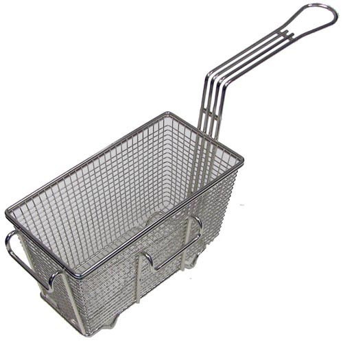 VULCAN HART 00-350853-00002 TWIN BASKET