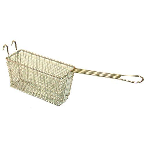 PRINCE CASTLE 676-17 TWIN BASKET