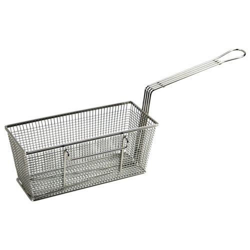 GARLAND G02698-2 TWIN BASKET