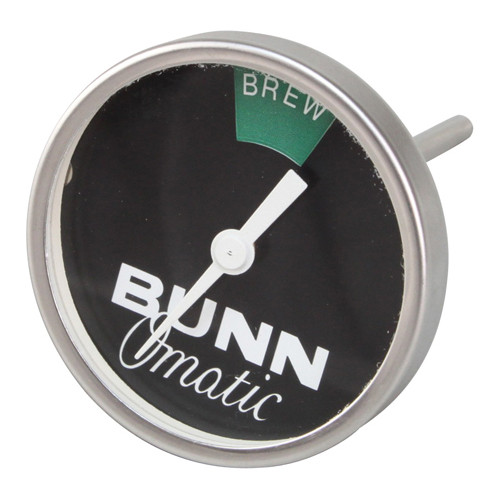 BUNN 07032.0000 TEMPERATURE GAUGE
