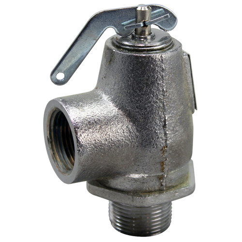 CONBRACO 10-301-50 VALVE STEAM SAFETY -