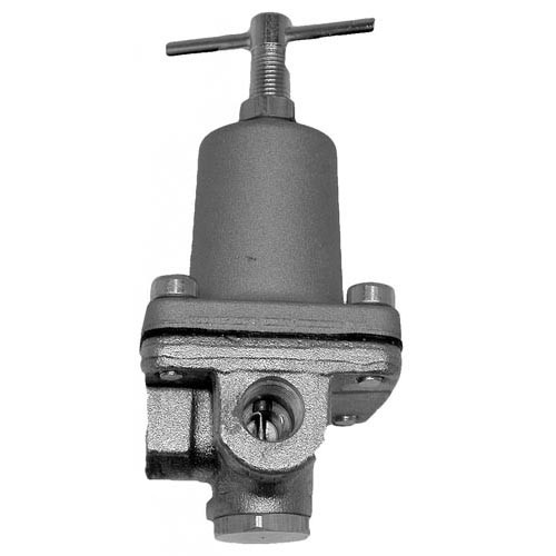 BLODGETT 18409 PRESSURE REGULATOR