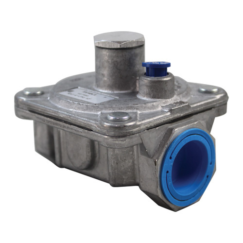 SOUTHBEND 1178815 PRESSURE REGULATOR