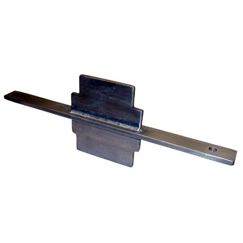 CHG (Component Hardware Group) D10-T001 LEVER WASTE TOOL