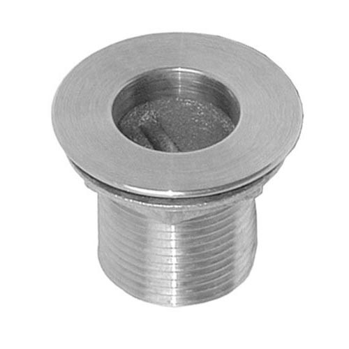 CHG (Component Hardware Group) E16-4010-LW SINK DRAIN