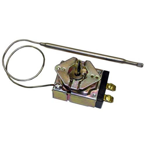 APW (American Permanent Ware) 60320 THERMOSTAT