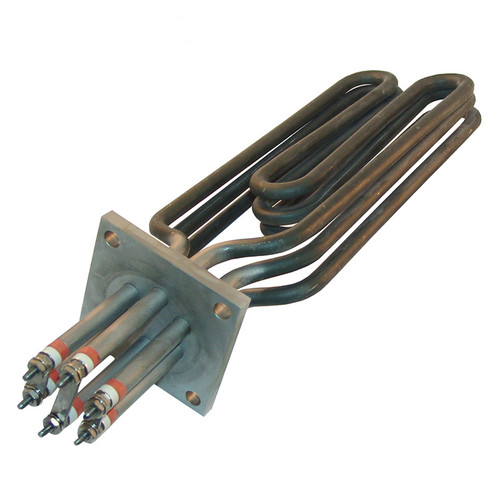 HOBART 00-277255-00002 DISHWASHER HEATER