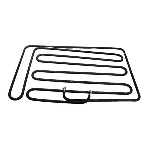 STAR MFG 2N-7236B8714 GRIDDLE ELEMENT