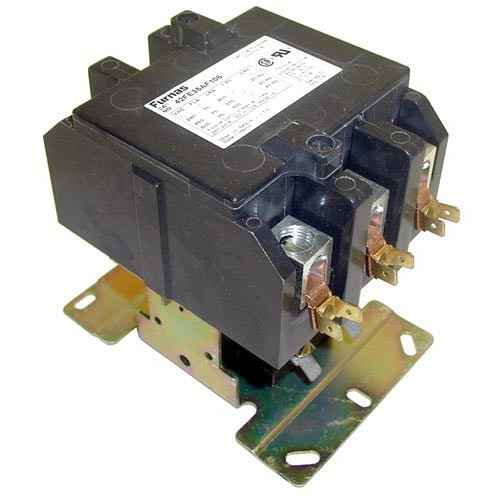 FURNAS 42GE35AG106 CONTACTOR