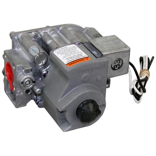 BLODGETT 41045 NAT GAS CONTROL VALVE