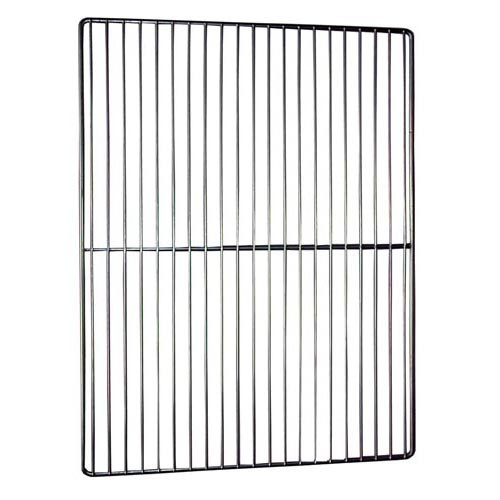 CONTINENTAL REFRIGERATION 5-111 WIRE SHELF-ZINC