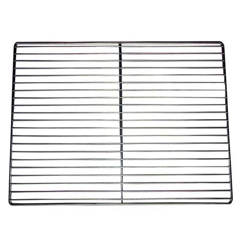 CONTINENTAL REFRIGERATION 5-112 WIRE SHELF-ZINC