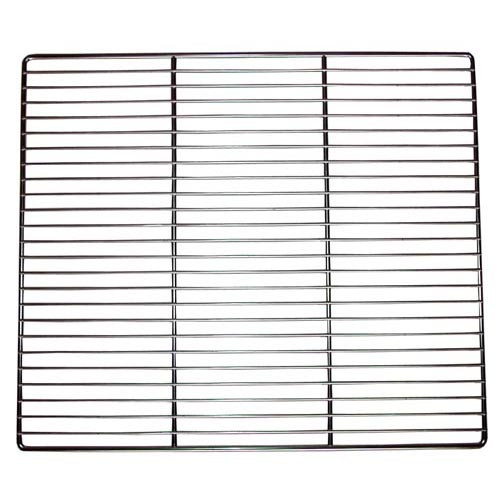 VICTORY 50597902 WIRE SHELF