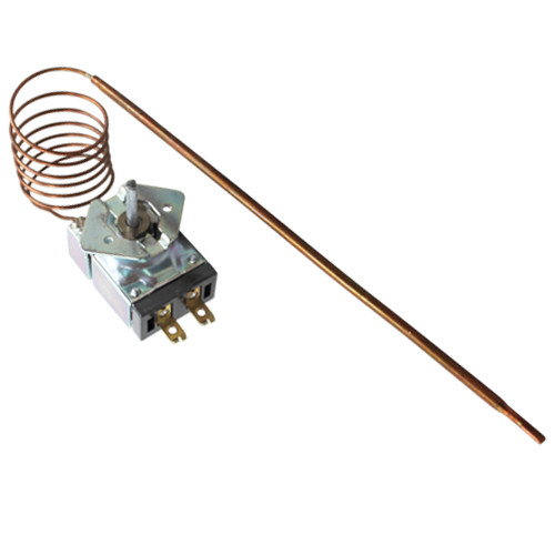 Vulcan Hart Thermostat