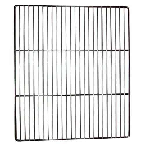 VICTORY 50597701 WIRE SHELF - ZINC