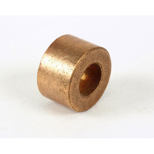 APW (American Permanent Ware) 88852 DRAWER SLIDE BUSHING