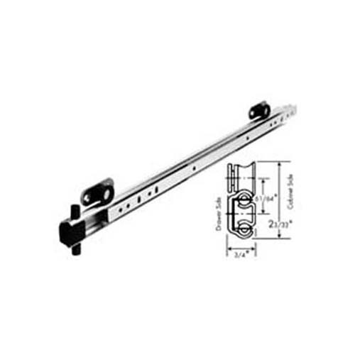 CHG (Component Hardware Group) S30-3018 SLIDEDRAWER