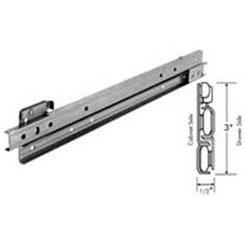 CHG (Component Hardware Group) S25-0024 SLIDE DRAWER