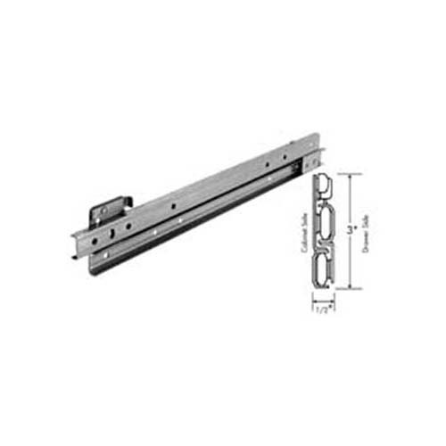 CHG (Component Hardware Group) S25-0022 SLIDE DRAWER