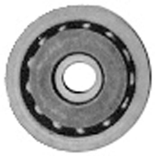 ANETS P8605-08 BEARING ROLLER -