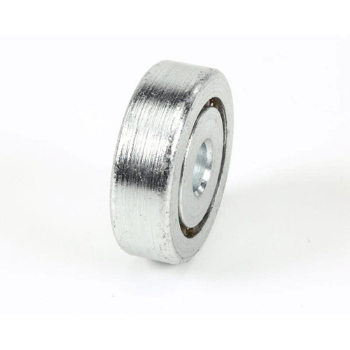 SOUTHBEND 1160484 ROLLER BEARING