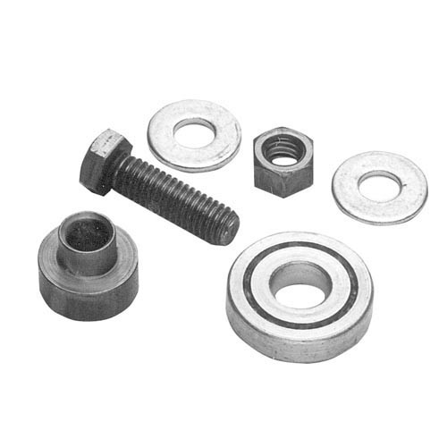 SOUTHBEND 4440005 ROLLER BEARING