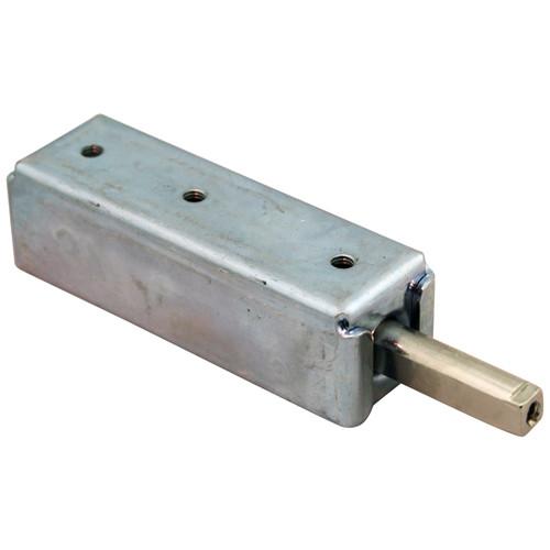 DELFIELD 3234371 DOOR CLOSER - INTERNAL
