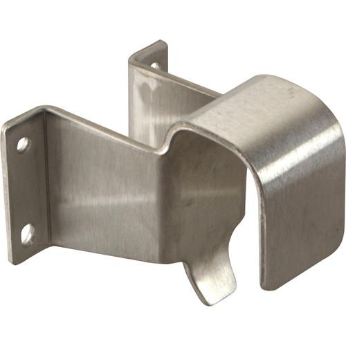 CHG Component Hardware Group W95-1010 CHG Component Hardware Group W95-1010 DOOR CLOSER FLUSH W95-1010