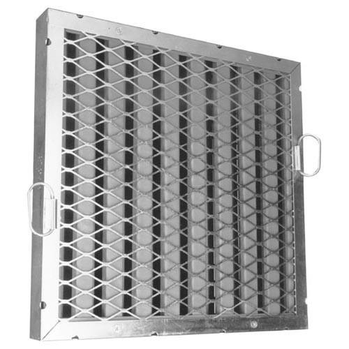 CHG (Component Hardware Group) 101620 FILTER GREASE-TEFLON