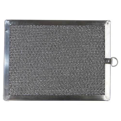 TURBOCHEF TC3-0224 GREASE FILTER