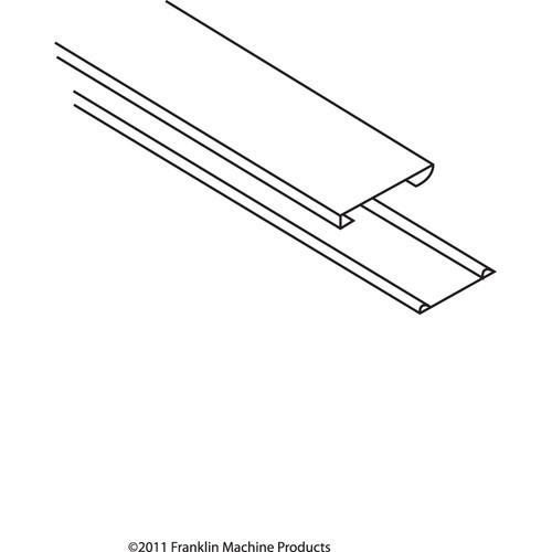 CHG (Component Hardware Group) J60-2240 CHANNELHEATER WIRE