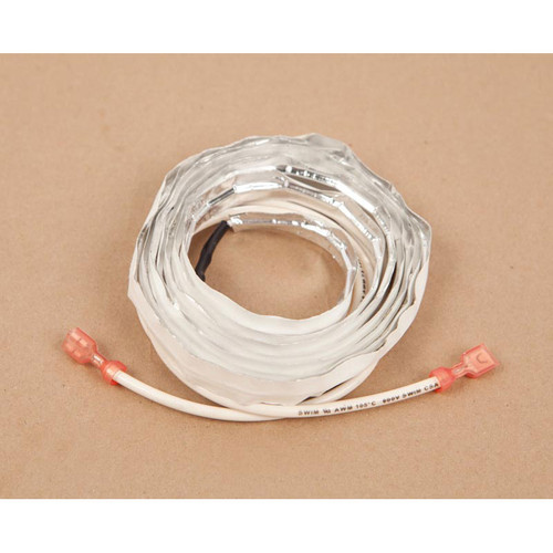 PERLICK 61388-1 36 GF HEATER WIRE