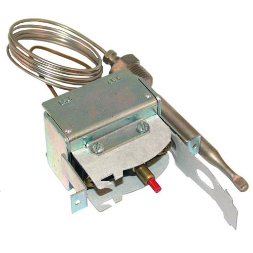 Star 2T-Y9266 Safety Fryer Thermostat