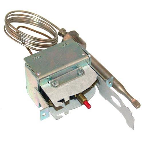 Star 2T-Y9266 Safety Fryer Thermostat
