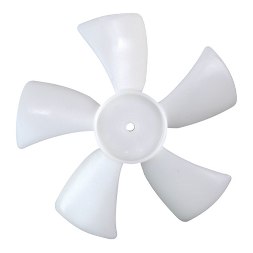 LINCOLN 14619SP FAN BLADE