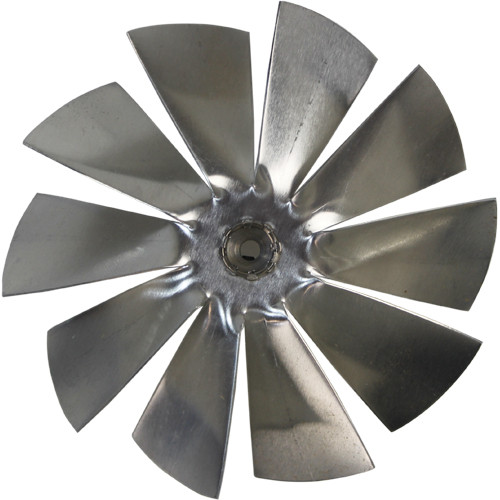 "FWE (FOOD WARMING EQ) BLDFAN4.5B FAN BLADE - 4.5"" DIA"